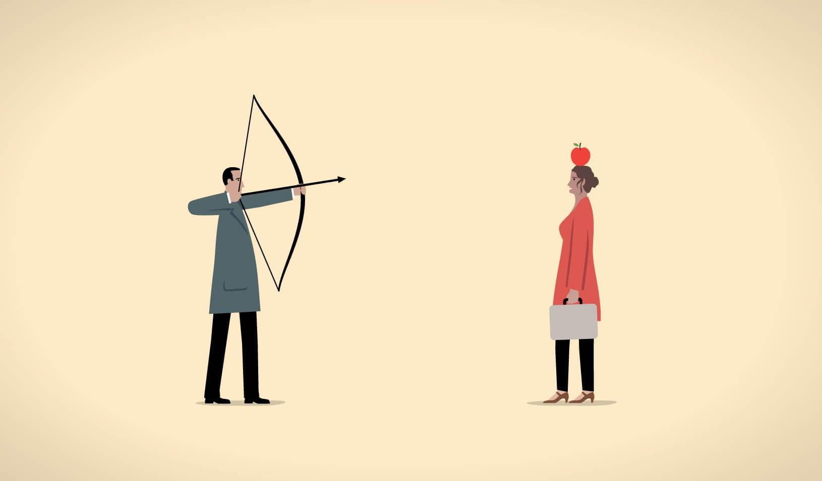 Azione revocatoria e trust: presupposti e limiti