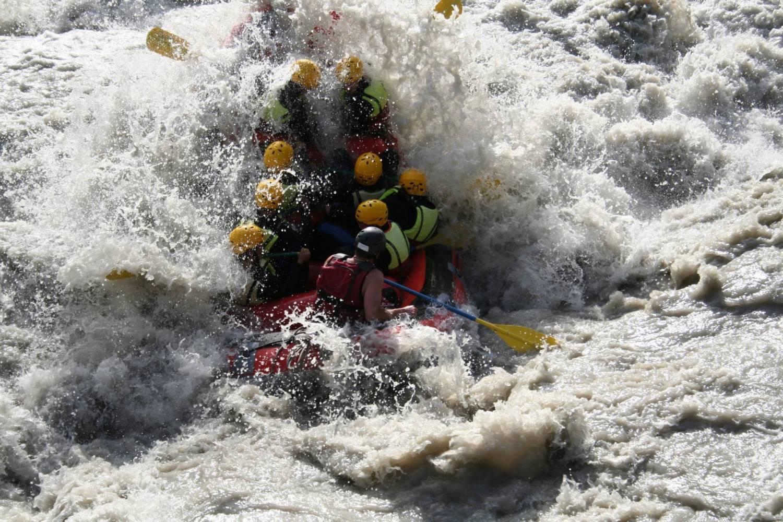 Attività sportive pericolose: come superare la presunzione di responsabilità a proprio carico?