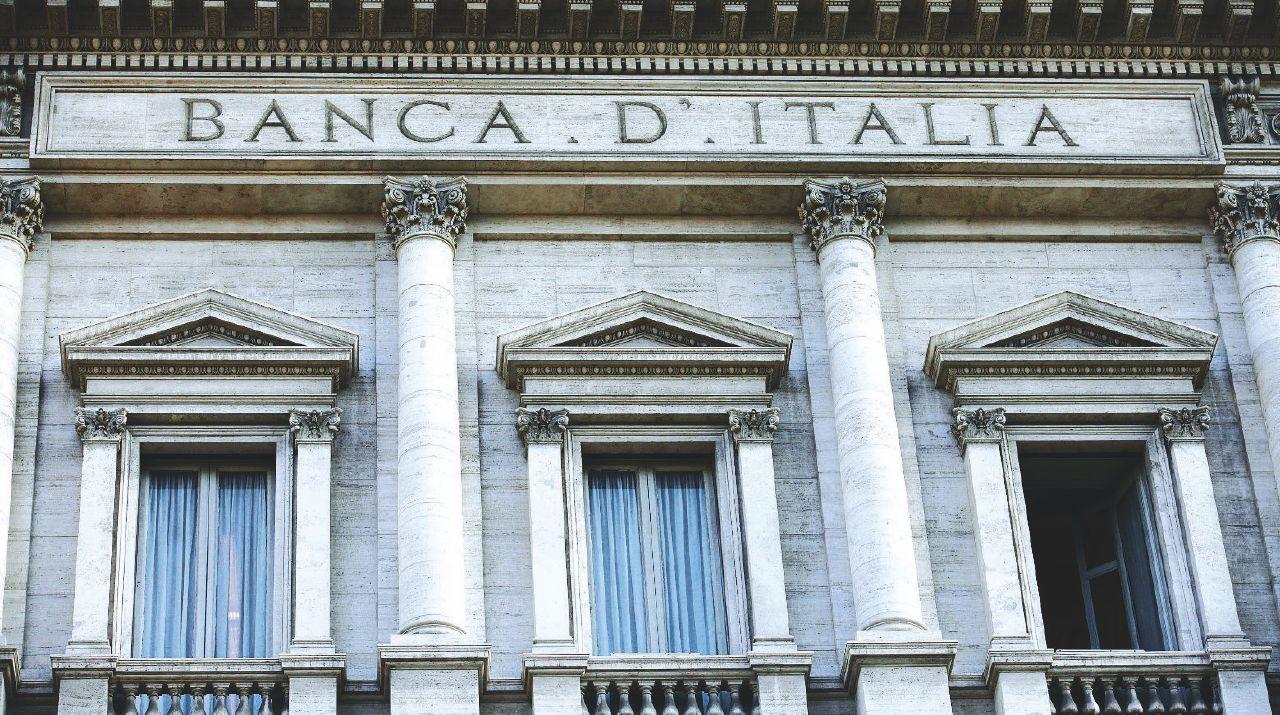 Concorso Banca d'Italia 2020, selezione sbagliata ed irrazionale: Salvis Juribus pronto al ricorso
