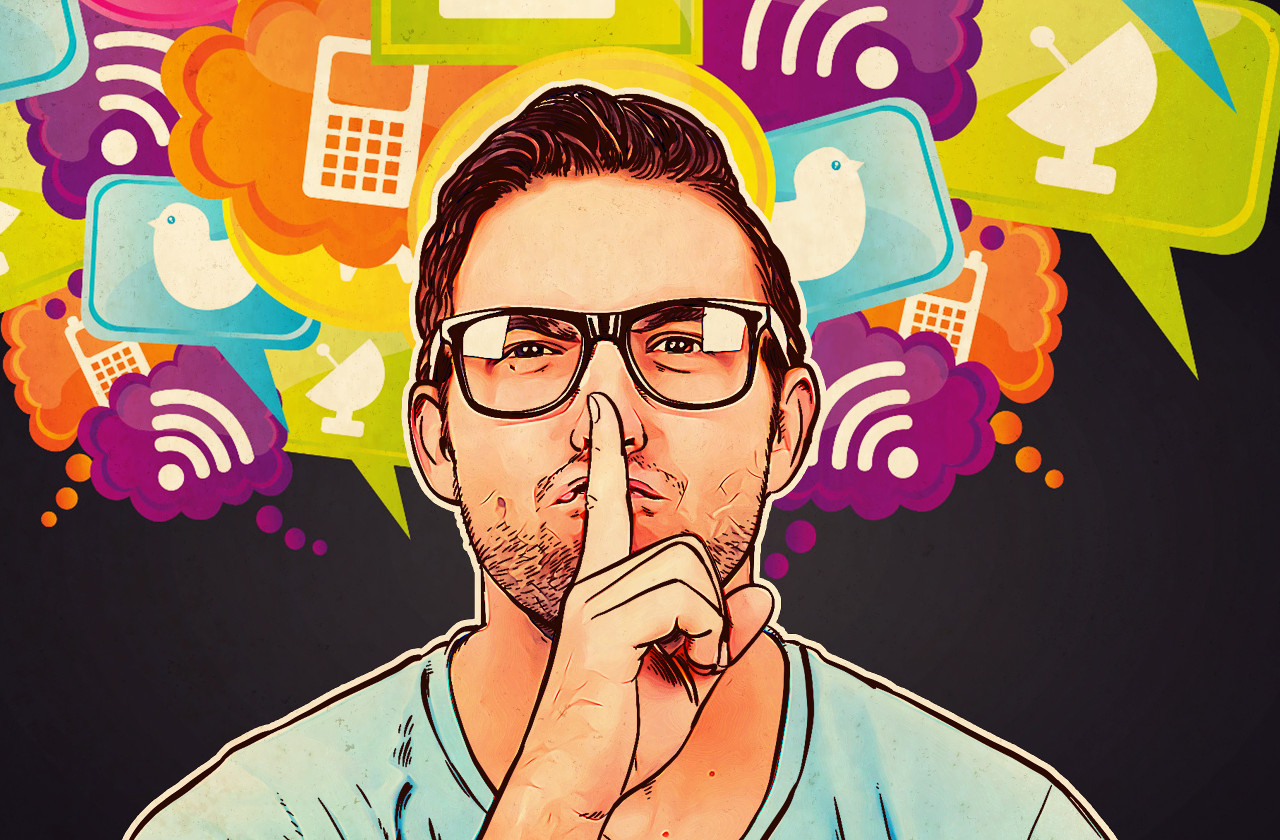 La libertà di manifestazione del pensiero nell'era dei social network