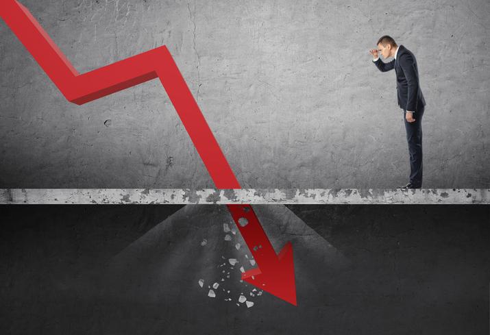 La ragionevole durata del piano nelle procedure di composizione della crisi ex L. n. 3/2012
