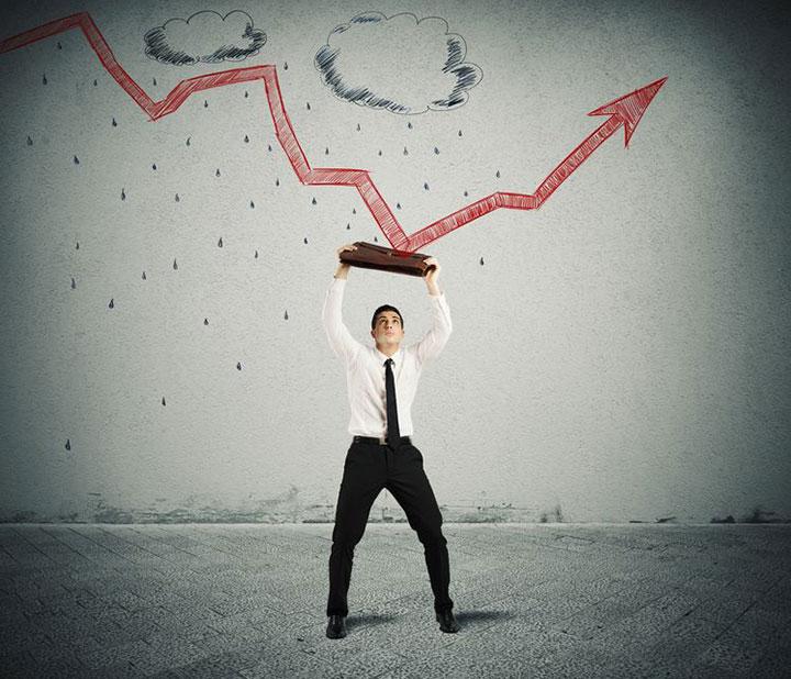 La nuova riforma del Fallimento: cosa cambierà negli scenari della crisi di impresa