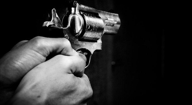 Risarcimento vittime reati violenti