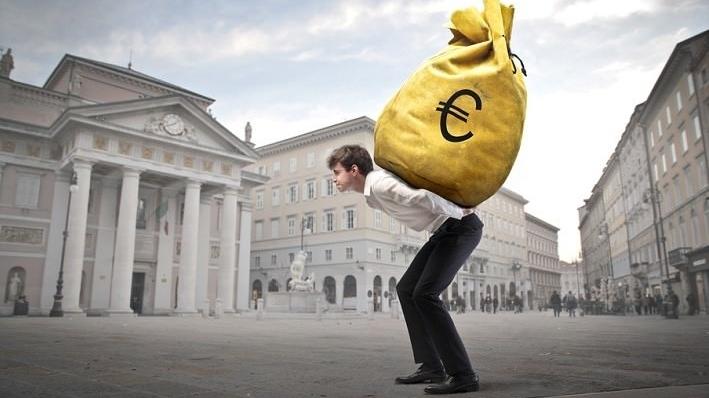 Sovraindebitamento e cessioni del quinto dello stipendio
