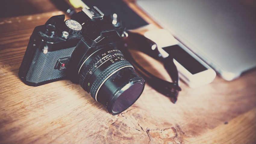 Diritto d'autore: si può utilizzare un'immagine trovata in rete? L'evoluzione della tutela giuridica