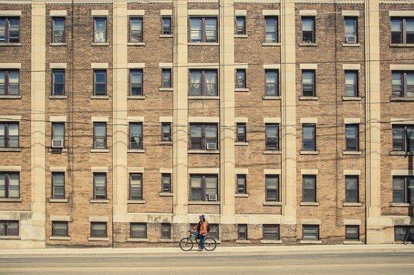 Impugnabilità delle delibere condominiali, la mediazione è obbligatoria