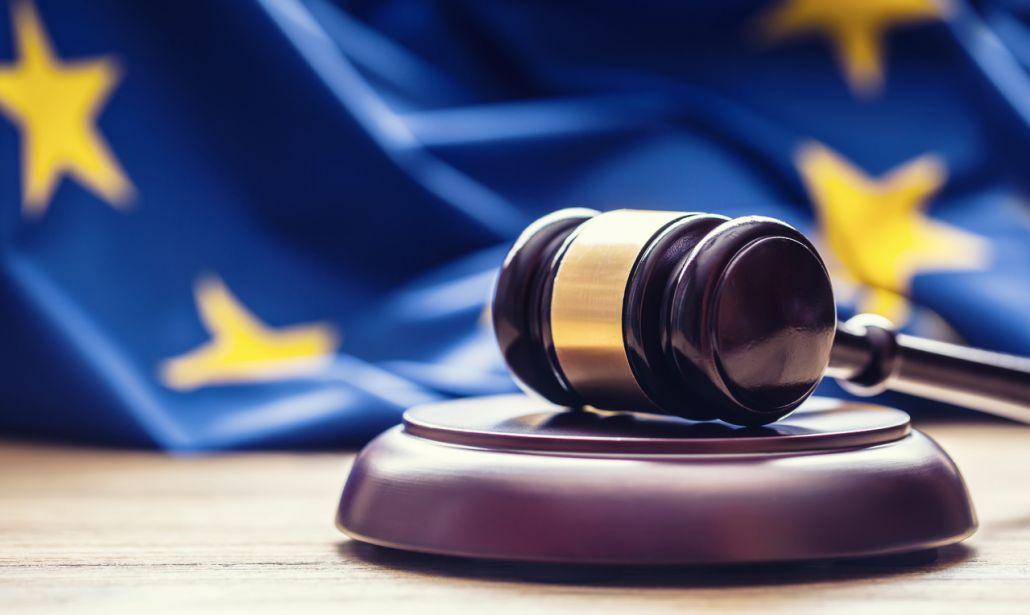 ECRIS: il casellario giudiziale europeo