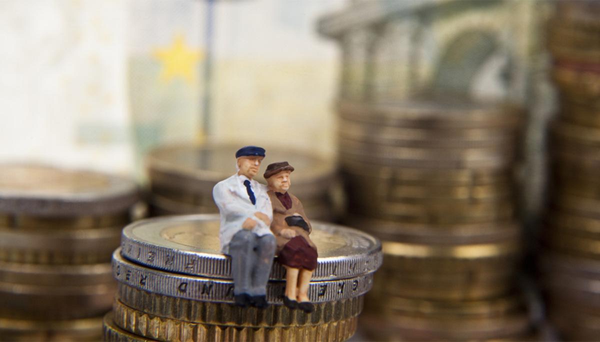 Pensioni pagate in più: l'I.N.P.S. può chiederne la restituzione?