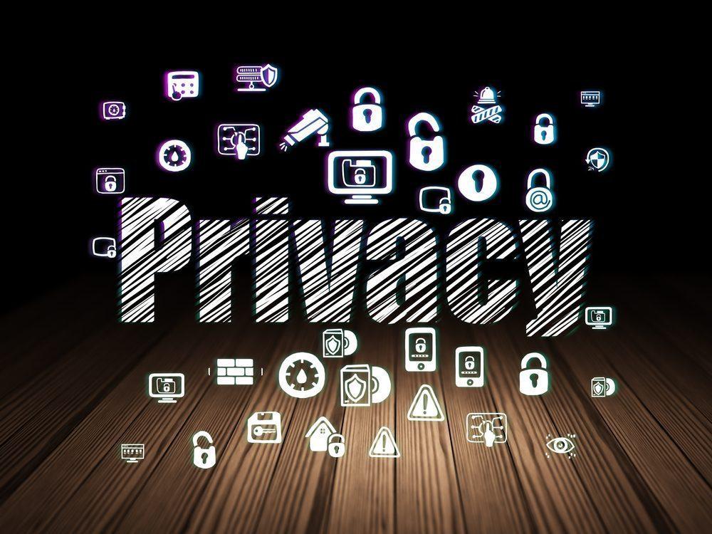 Regolamento privacy: le principali novità