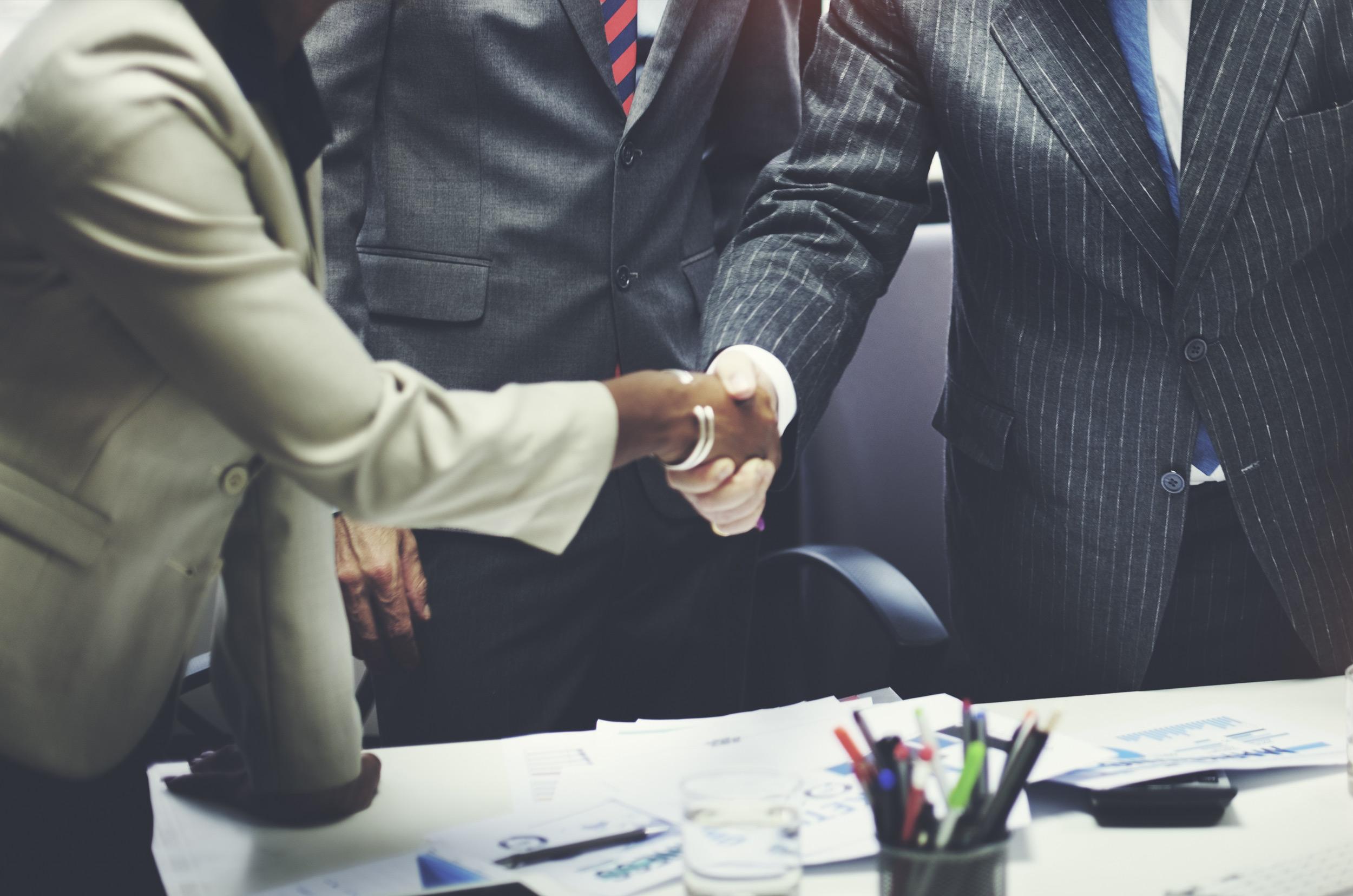 I controlli aziendali e le indagini difensive da parte del datore di lavoro