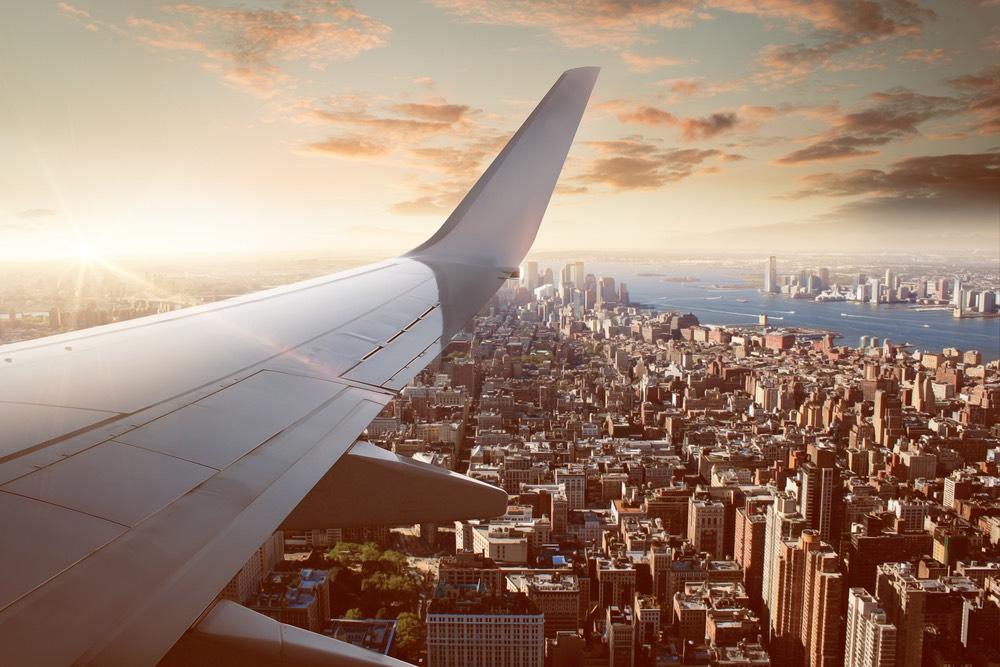 Annullamento del volo, decide il giudice italiano anche in caso di compagnia aerea straniera