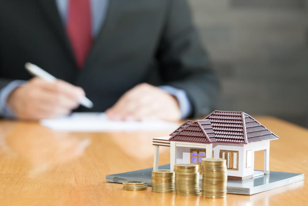 La locazione di immobili ad uso non abitativo