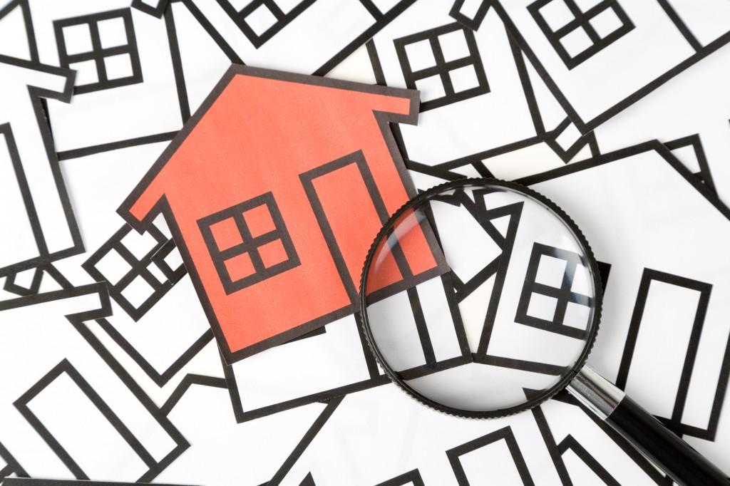 La nullità del contratto preliminare di vendita di immobile abusivo