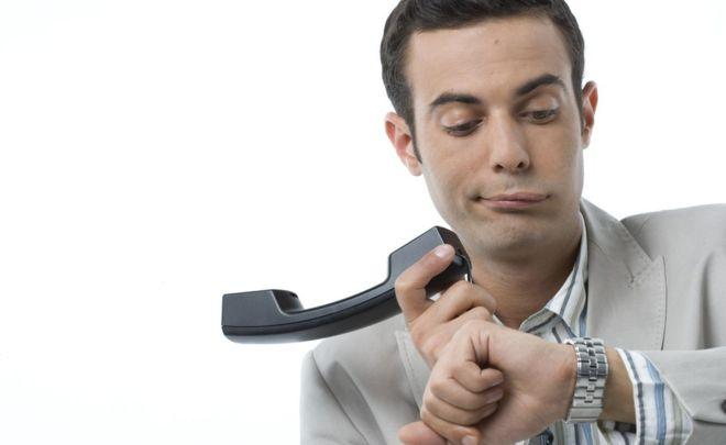 Nessun obbligo di reperibilità a carico del dipendente