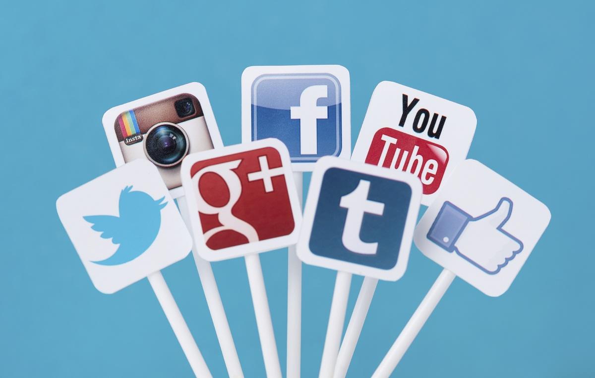 Social media e aspetti giuridici
