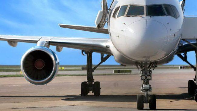 Concorso 37 Ispettori Aeroportuali: nuove vittorie, altri nostri ricorrenti ammessi alle prove
