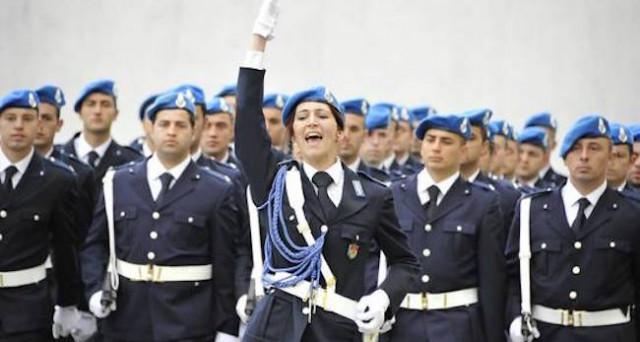 Concorso 754 AA Polizia Penitenziaria: l'avv. Giacomo Romano vince la battaglia contro il limite d'età