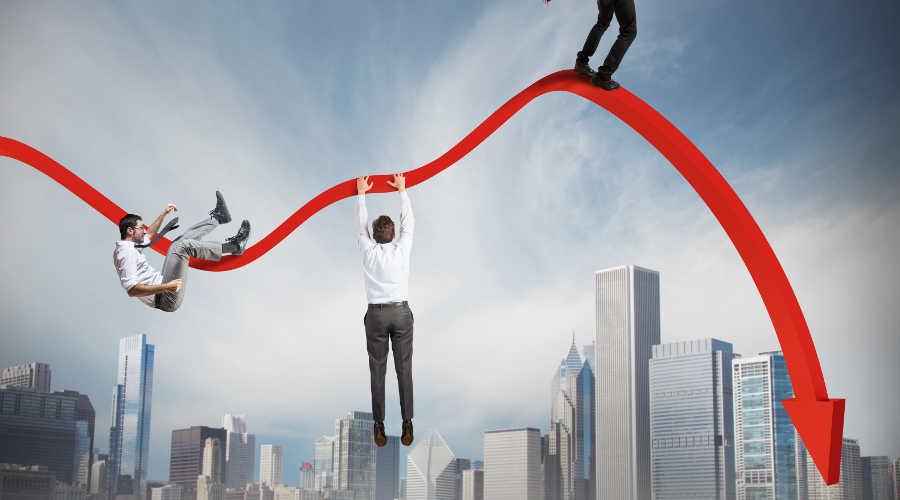 Le modifiche del Codice della crisi d'impresa sull'amministrazione delle società di persone e di capitali