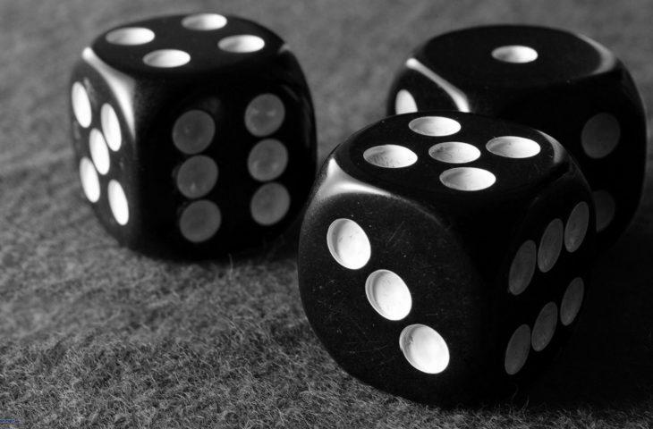 Danno da perdita di chance: Consiglio di Stato n. 372/2017, risarcimento e onere probatorio