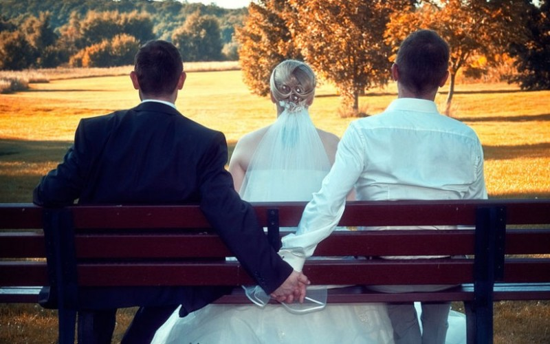 Delibazione ed omosessualità del marito: no se la convivenza è durata abbastanza