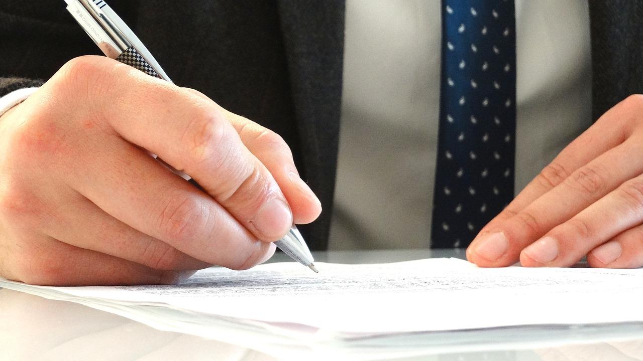I protocolli di legalità nelle procedure ad evidenza pubblica