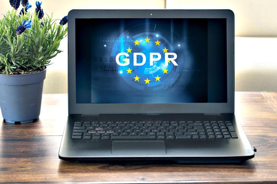 GDPR: fac simile per adeguare il tuo sito web alla nuova normativa