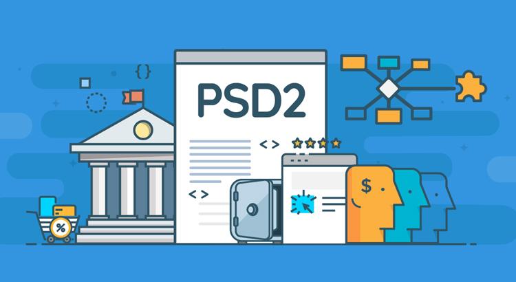 """PSD2: """"SBANCARIZZAZIONE"""" della banca o più tutele?"""