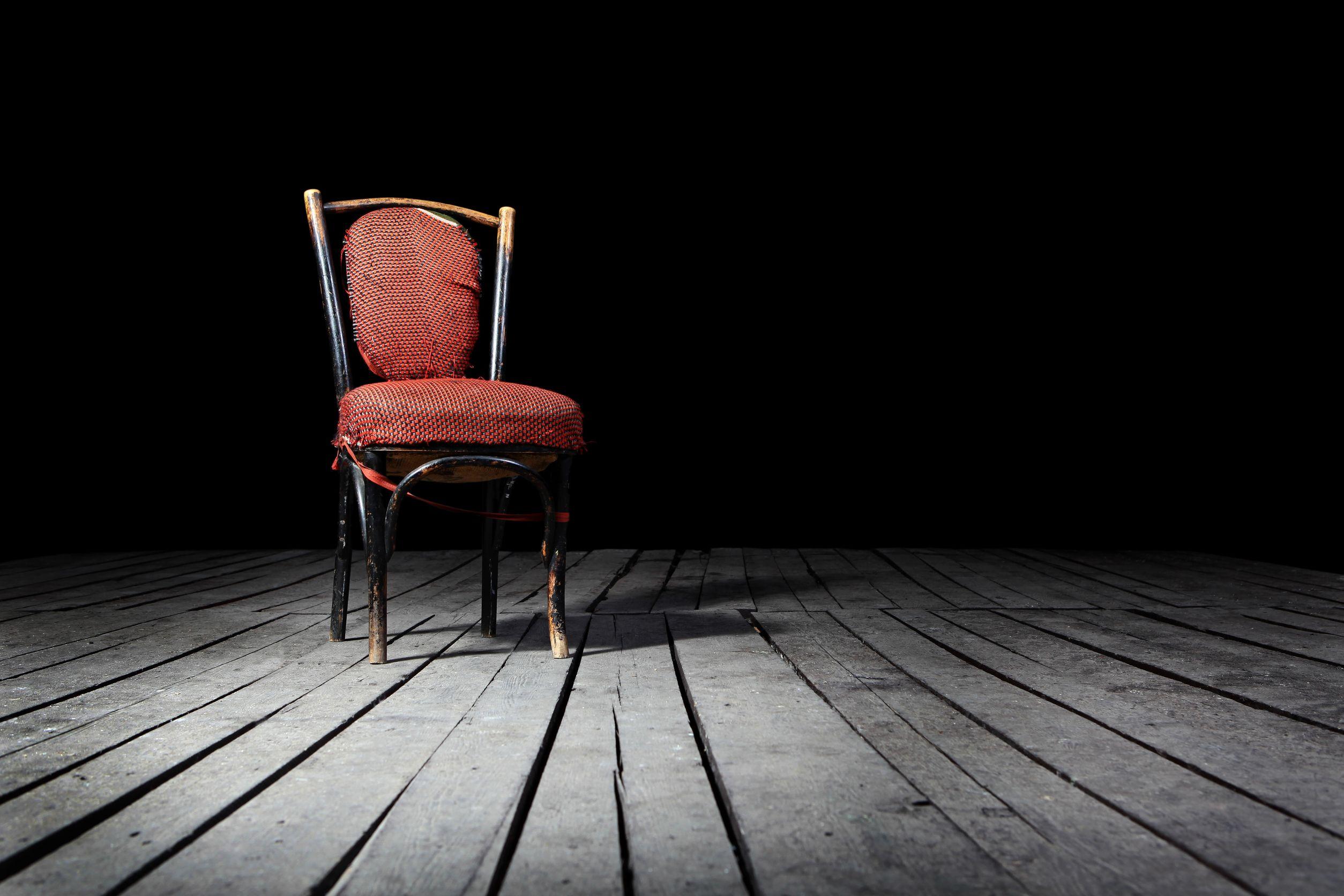 Condominio, revoca giudiziale dell'amministratore e nomina (giudiziale) di un sostituto