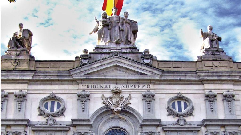 El control de transparencia: la clarificación de el Tribunal Supremo de Madrid