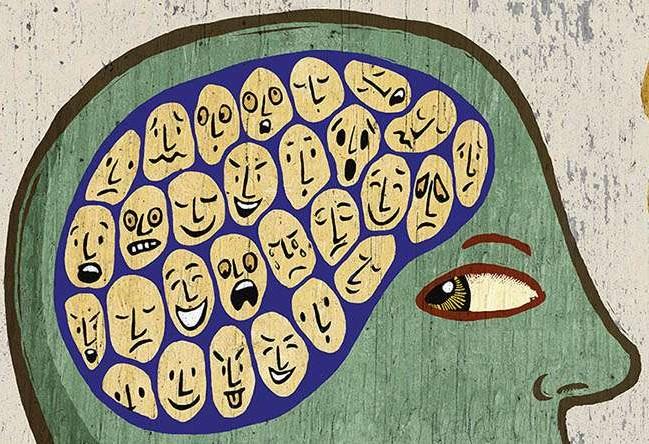 Il vizio totale di mente: l'evoluzione del concetto di infermità