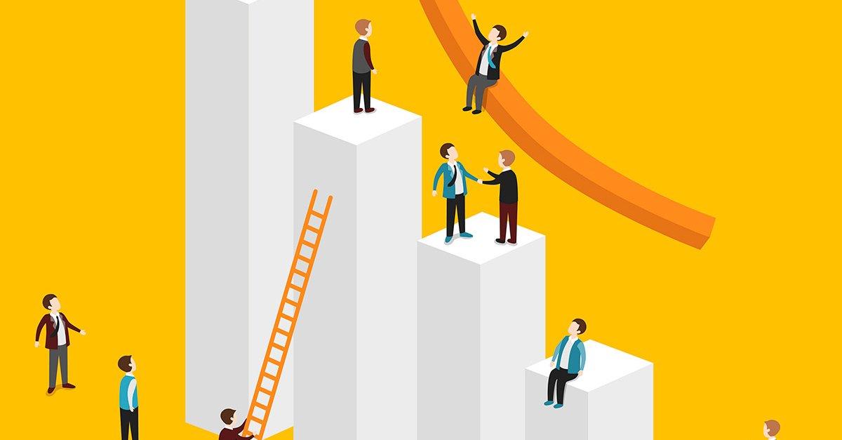 La misurazione e la valutazione della performance organizzativa nelle Amministrazioni Pubbliche