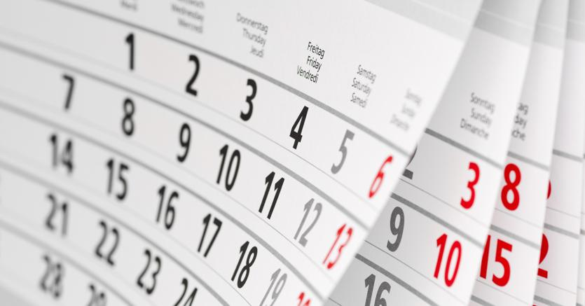 Disciplina del raddoppio dei termini dell'accertamento tributario e le norme transitorie