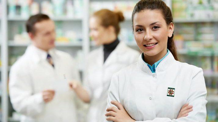 ASL Salerno, Dirigenti Farmacisti: il TAR accoglie il nostro ricorso e blocca il concorso