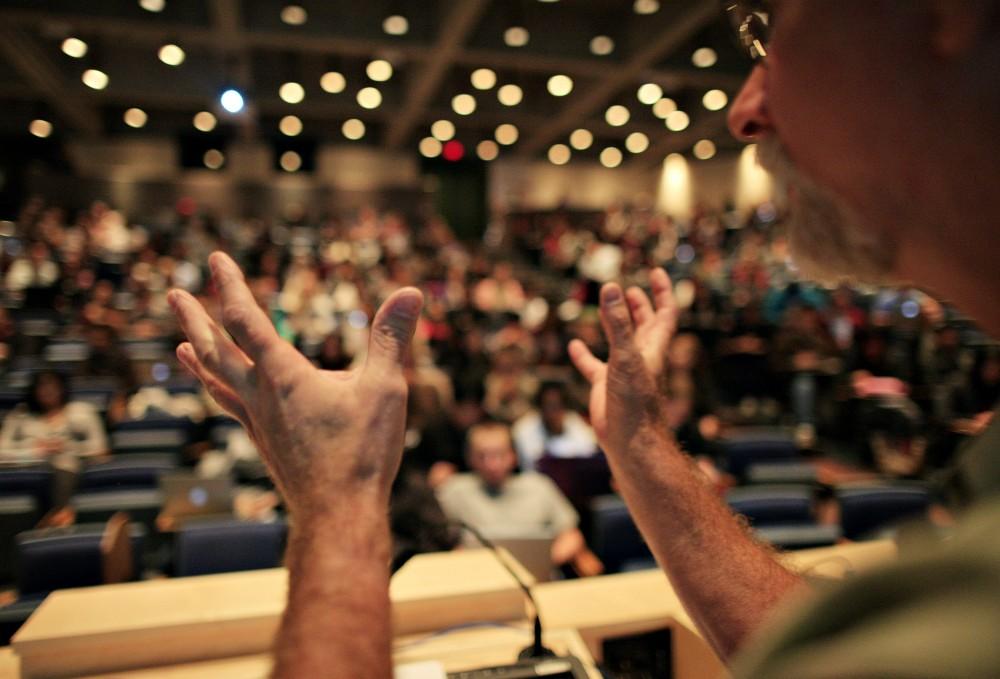 Esame Abilitazione Scientifica Nazionale: via al ricorso per i non abilitati nel 2012