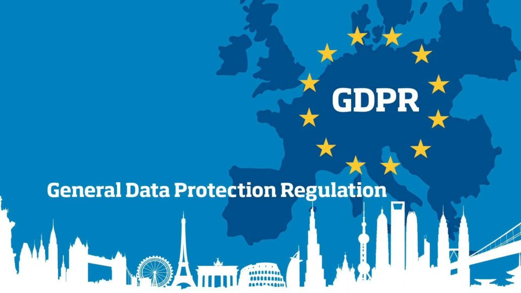GDPR: principio di accountability e risvolti applicativi in ambito imprenditoriale