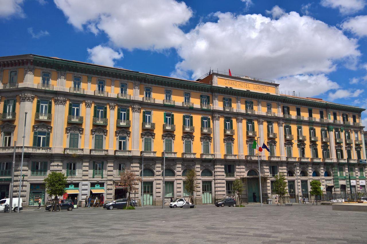 """Esame Avvocato, Napoli. Compiti """"scambiati"""": l'avv. Giacomo Romano ottiene la ricorrezione"""
