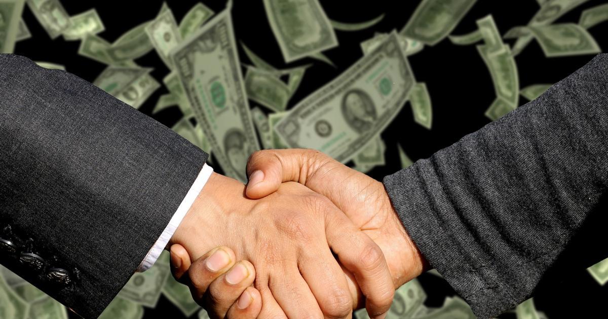 Pace Fiscale: mini guida per il contribuente