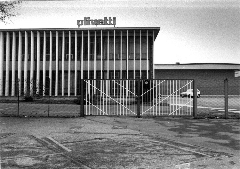 """Processo """"Olivetti amianto"""": imputati assolti dai reati di omicidio colposo e lesioni colpose aggravate"""