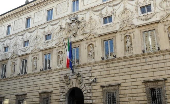 Appalti pubblici: la dichiarazione mendace dell'operatore economico e l'esclusione dalla gara