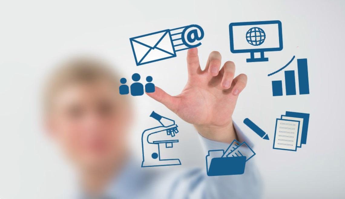 La responsabilità civile da illecito trattamento dei dati personali