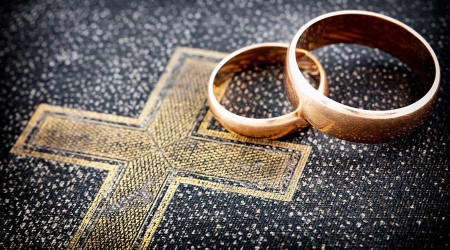 La consumazione del matrimonio canonico nell'attuale contesto sociale ed ecclesiale