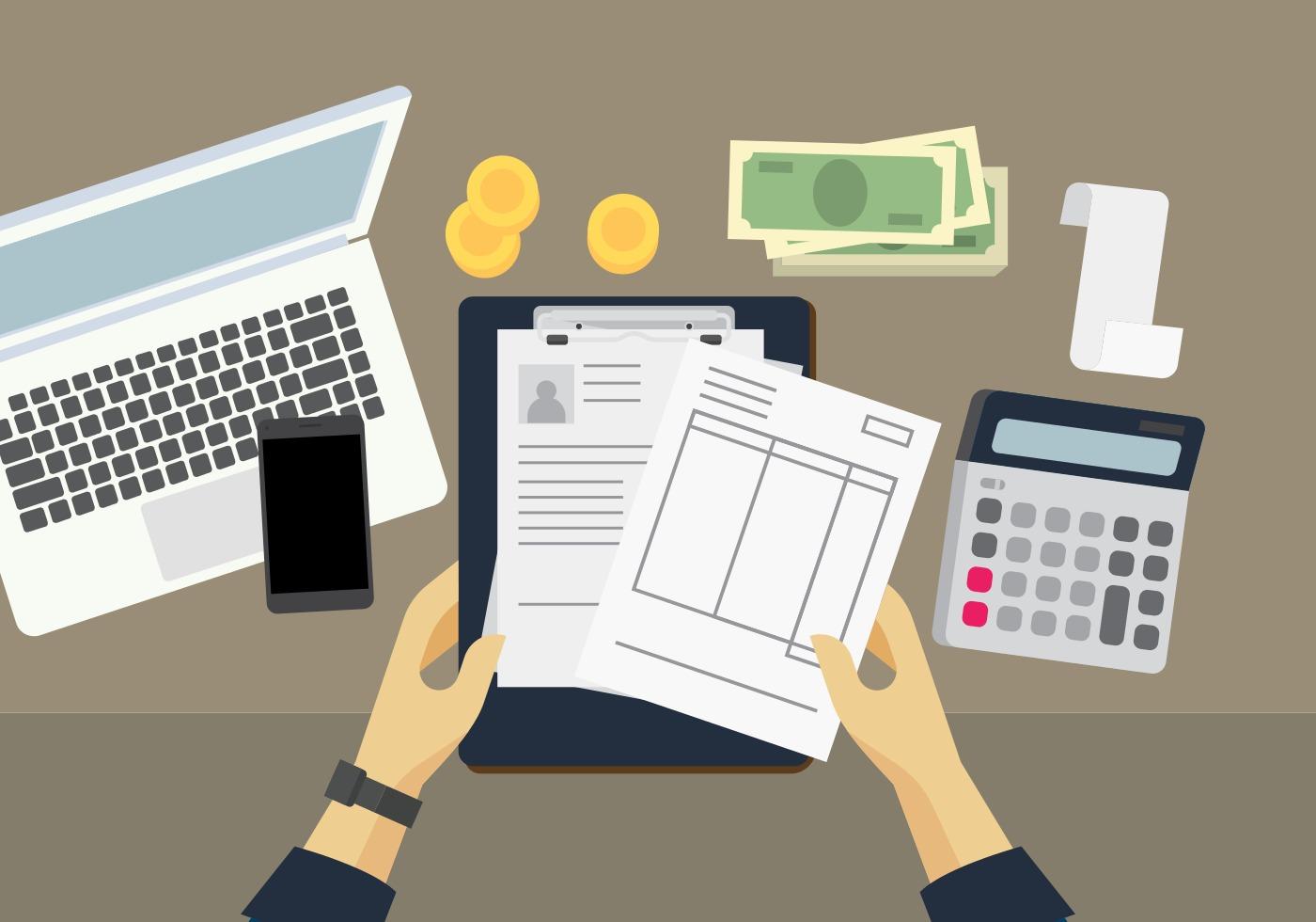 Condominio e fatturazione elettronica, importanti chiarimenti per amministratori e fornitori