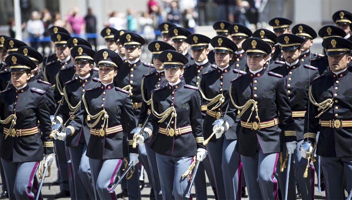 Concorso 80 Commissari di Polizia: il TAR Roma dichiara illegittimo il limite di 30 anni