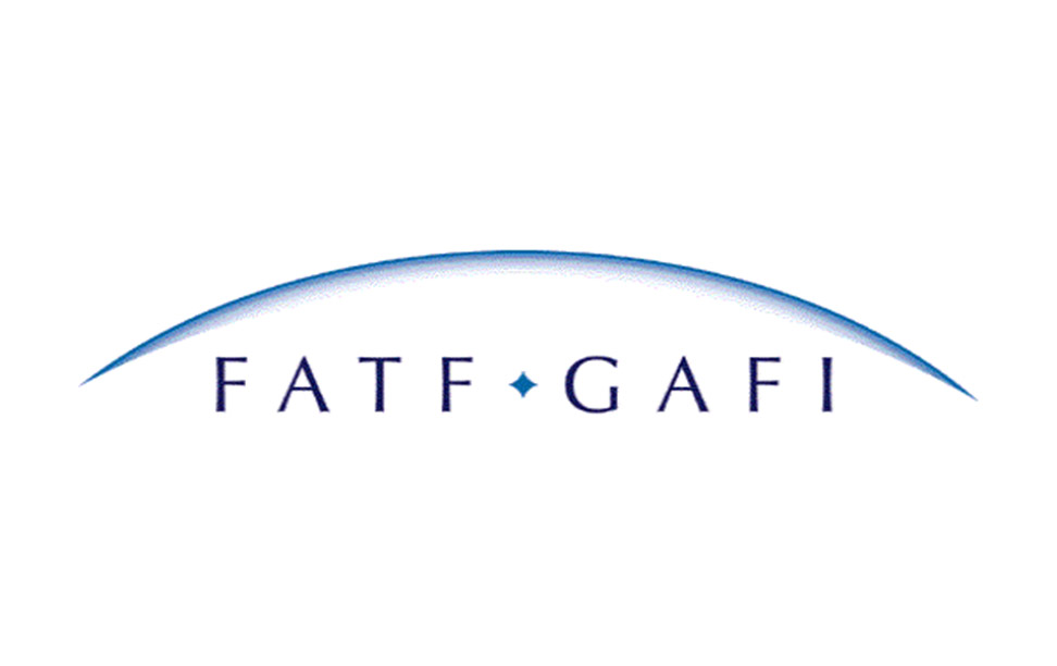 GAFI (FAFT) and the forty recommendations
