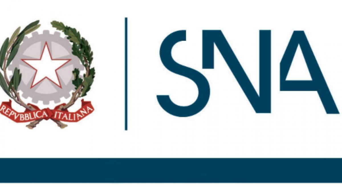 Concorso SNA 148 Allievi Dirigenti: anonimato violato alla prova preselettiva, via al ricorso al TAR