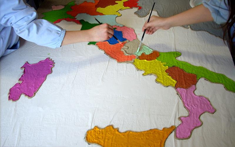 Il regionalismo differenziato alla luce delle recenti evoluzioni. Natura giuridica ed effetti della legge ad autonomia negoziata