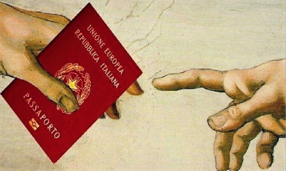 L'acquisto della cittadinanza italiana per matrimonio