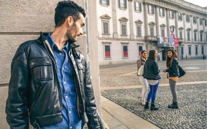 Stalking: il reato di atti persecutori