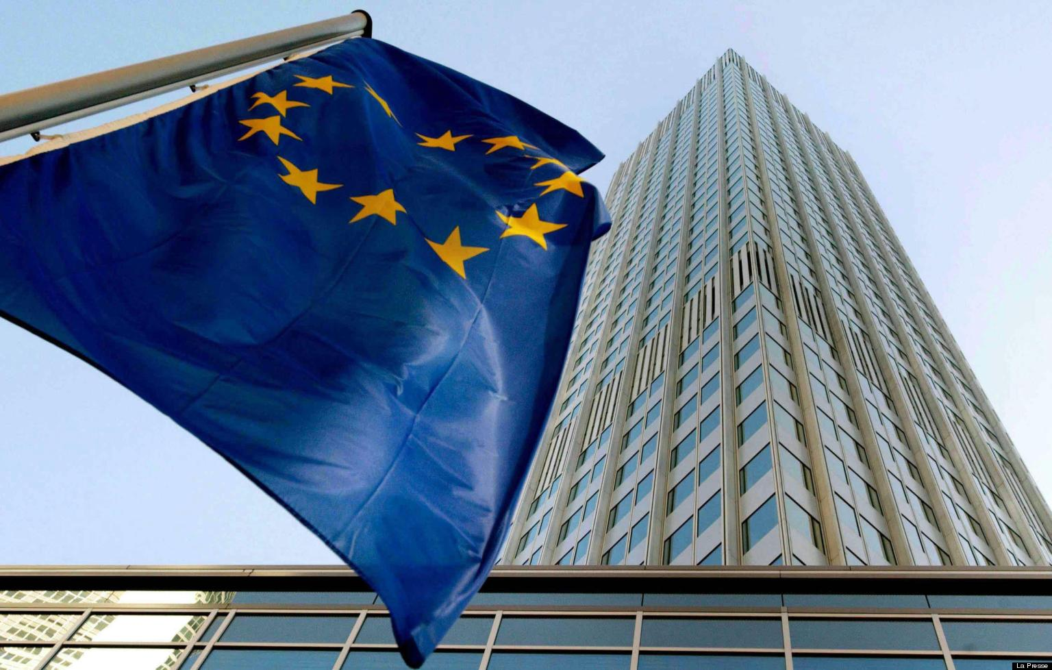La cooperazione internazionale e la politica di sviluppo dell'Unione Europea