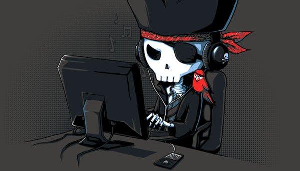 """Cd/Dvd pirata: la sentenza """"Schwibbert"""" si applica solo alla mancanza del contrassegno SIAE"""